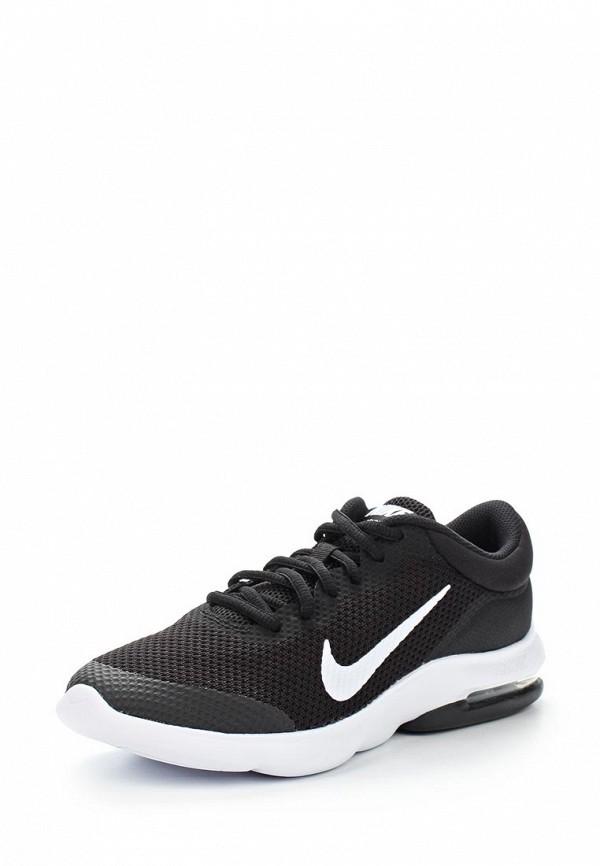 Кроссовки Nike Nike NI464ABUFH34
