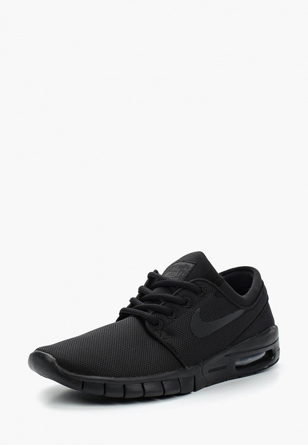 Кроссовки Nike Nike NI464ABUFH47
