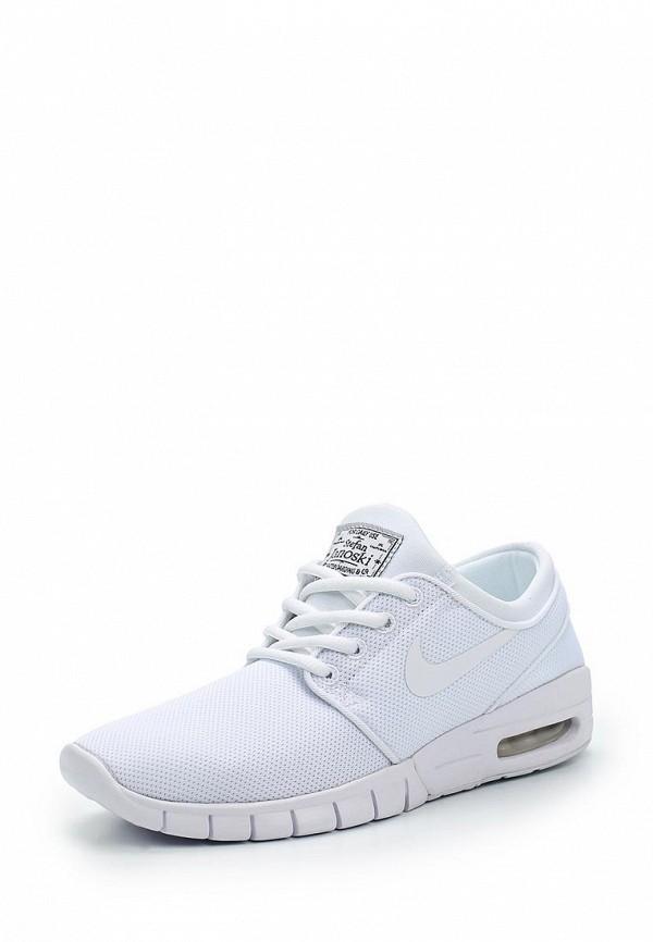 Кроссовки Nike Nike NI464ABUFH48 nike ni464emexr09 nike