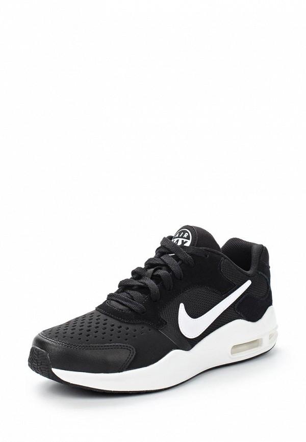Кроссовки Nike Nike NI464ABUFH51 nike nike mercurial lite