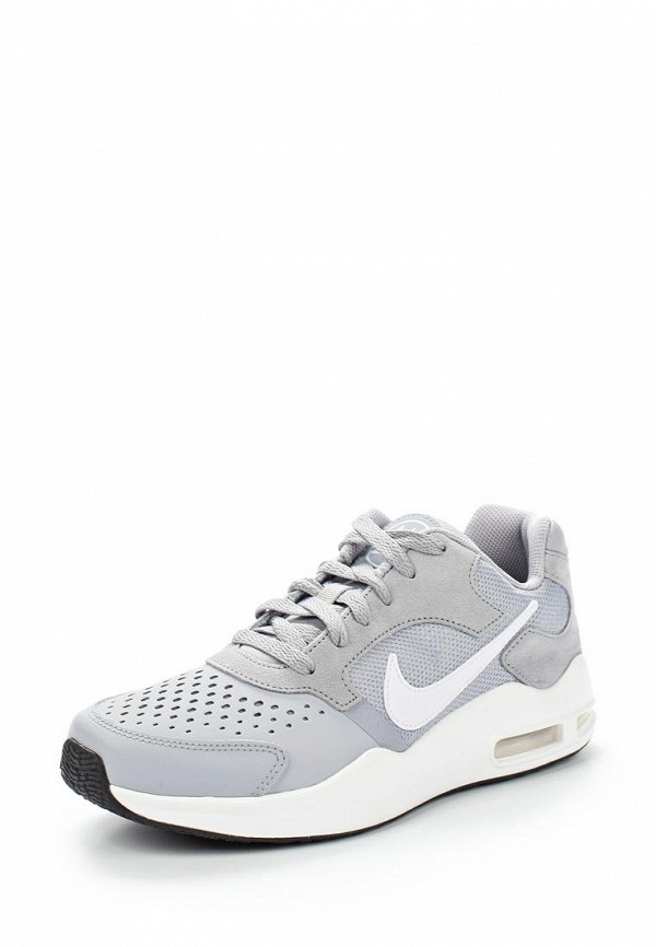 Кроссовки Nike Nike NI464ABUFH52 топ спортивный nike nike ni464ewugz12