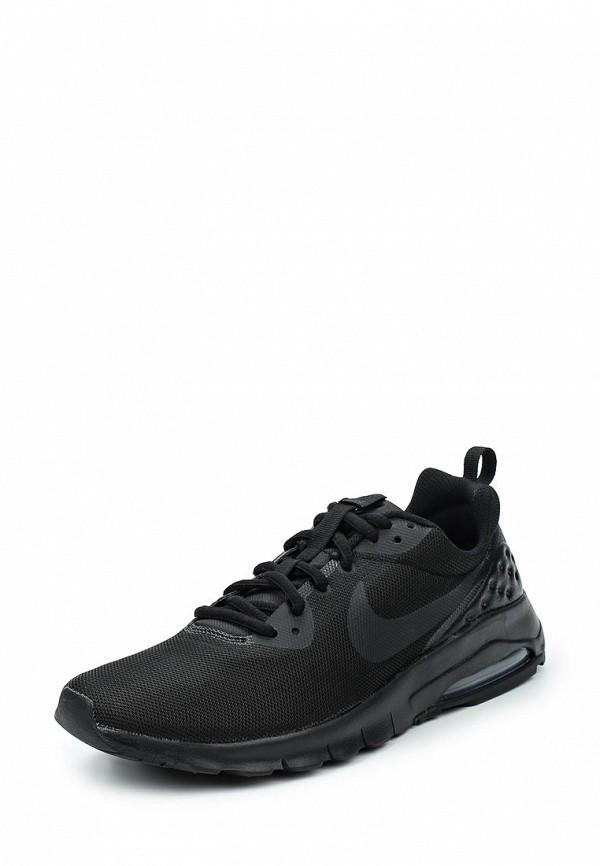 Кроссовки Nike Nike NI464ABUFH54 кроссовки nike кроссовки nike md runner 2 749794 410