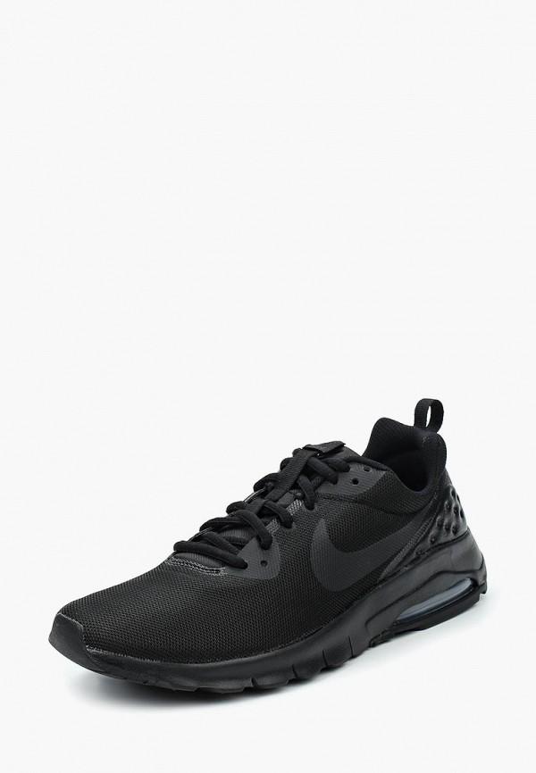 Кроссовки Nike Nike NI464ABUFH54