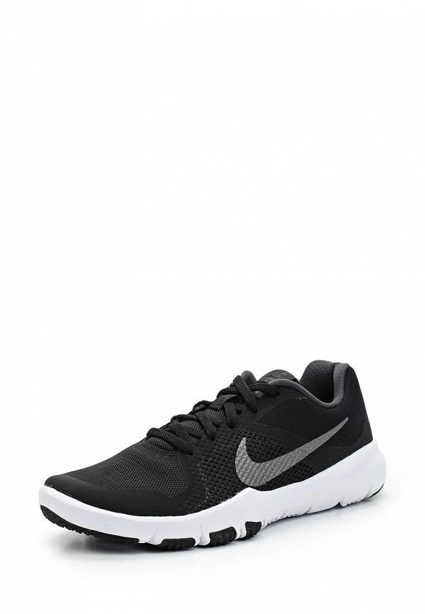 Кроссовки Nike Nike NI464ABUFH61