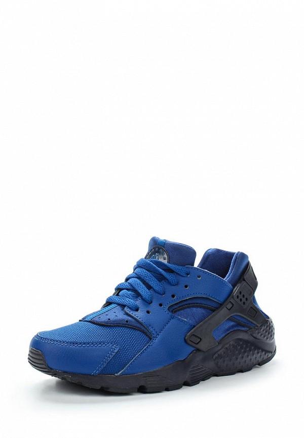 Кроссовки Nike Nike NI464ABUFR29 nike nike ni464aghca01
