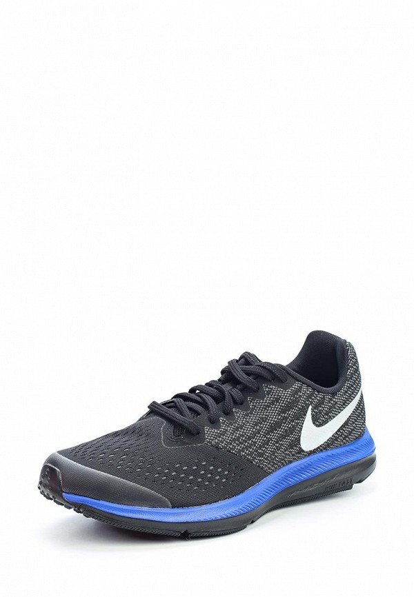 Кроссовки Nike Nike NI464ABUFR65 кроссовки nike кроссовки nike md runner 2 749794 410