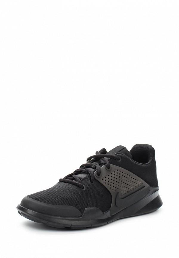Кроссовки Nike Nike NI464ABUFR70 кроссовки nike кроссовки nike md runner 2 749794 410