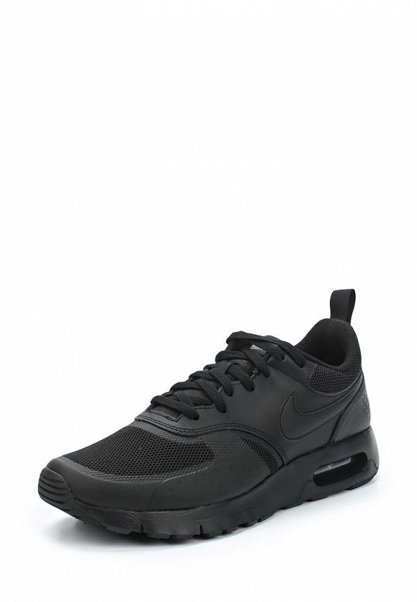 Кроссовки Nike Nike NI464ABUFR75