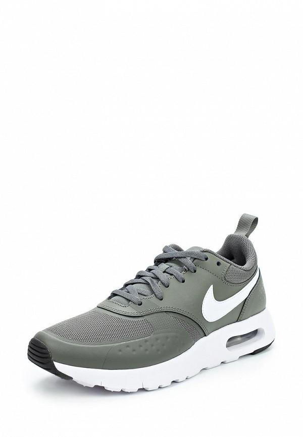 Кроссовки Nike Nike NI464ABUFR76 кроссовки nike кроссовки nike md runner 2 749794 410