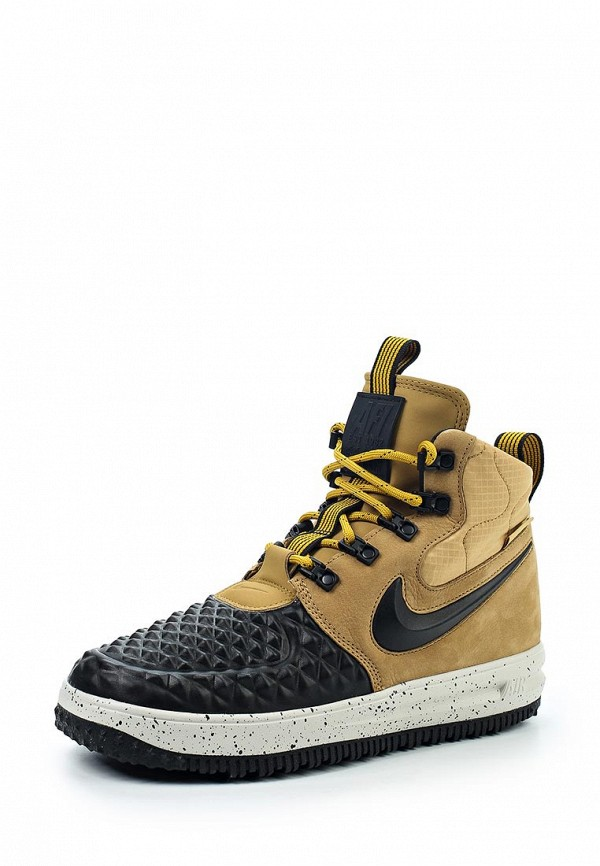 Кроссовки Nike Nike NI464ABUFR86 кроссовки nike кроссовки nike md runner 2 749794 410