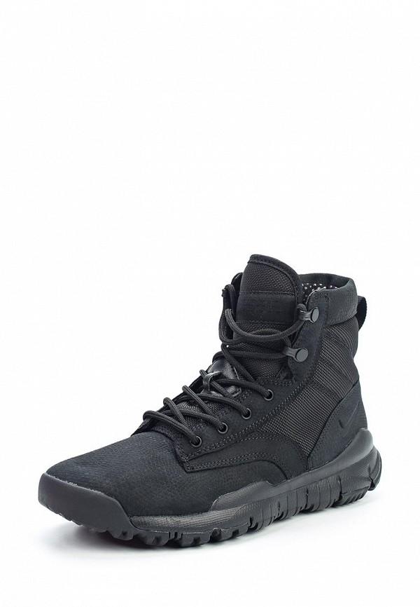 Кроссовки Nike Nike NI464ABUFR91 кроссовки nike кроссовки nike md runner 2 749794 410