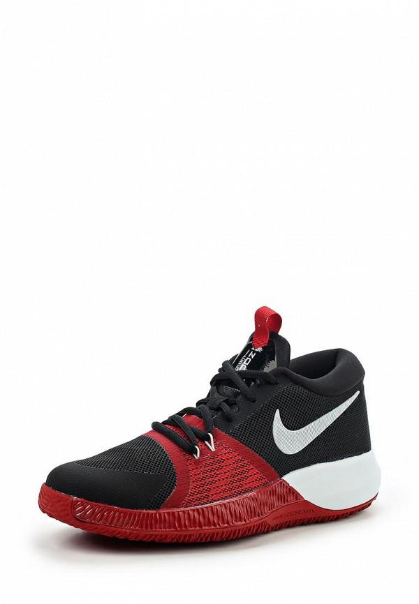 Кроссовки Nike Nike NI464ABYQH26 кроссовки nike кроссовки nike md runner 2 749794 410