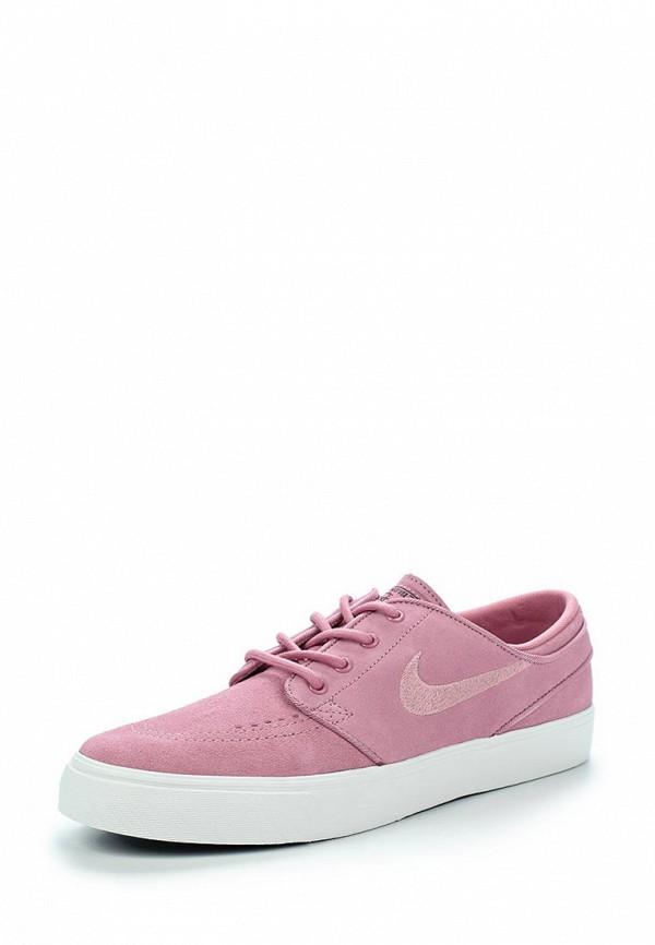 Кеды Nike Nike NI464AGABBI9