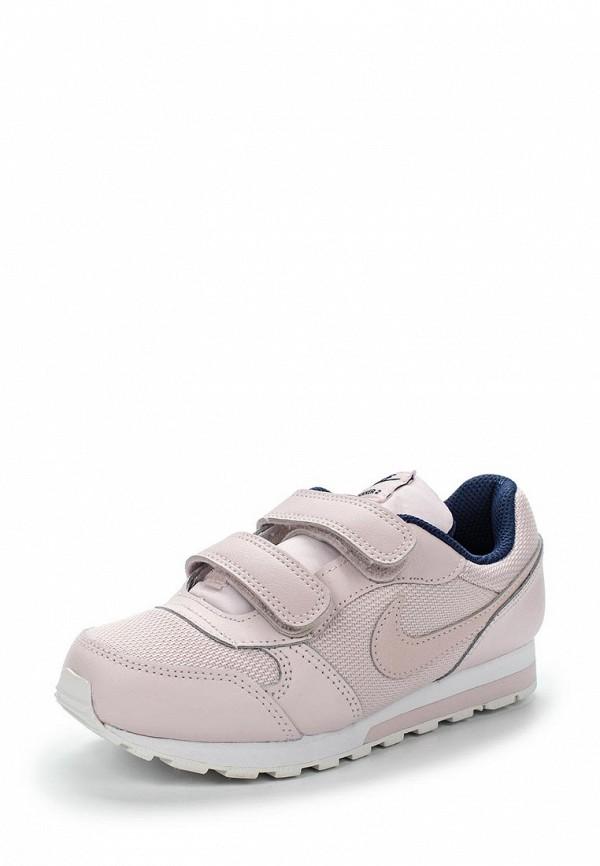 Кроссовки Nike Nike NI464AGABBJ7 кроссовки nike кроссовки nike md runner 2 749794 410