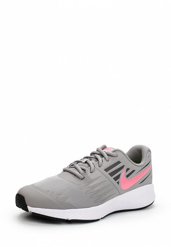 Кроссовки Nike Nike NI464AGABBQ2 кроссовки nike кроссовки nike md runner 2 749794 410