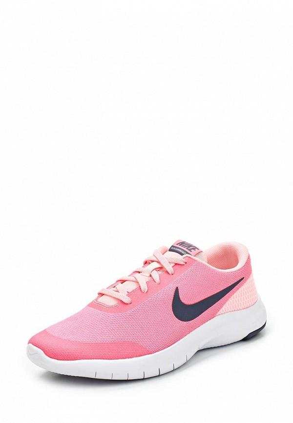 Кроссовки Nike Nike NI464AGABBU2 кроссовки nike кроссовки nike md runner 2 749794 410