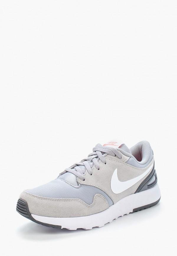 Кроссовки Nike Nike NI464AGBDQR2 кроссовки nike кроссовки nike md runner 2