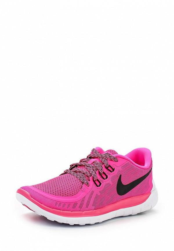 Кроссовки Nike (Найк) 725114-600