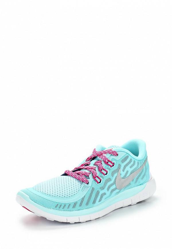 Кроссовки Nike (Найк) 725114-401