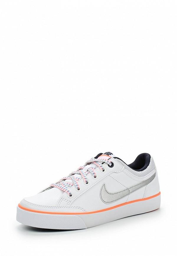 Кеды Nike (Найк) 579951-108