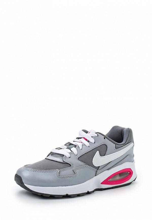 Кроссовки Nike (Найк) 653819-005
