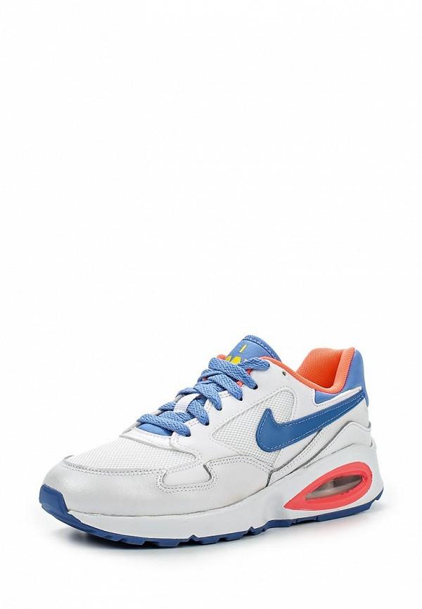 Кроссовки Nike (Найк) 653819-108