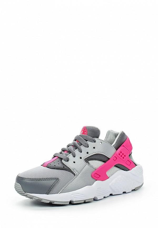 Кроссовки Nike (Найк) 654280-006