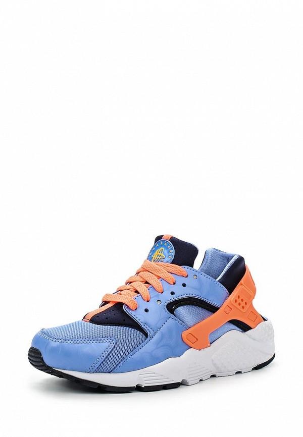 Кроссовки Nike (Найк) 654280-402