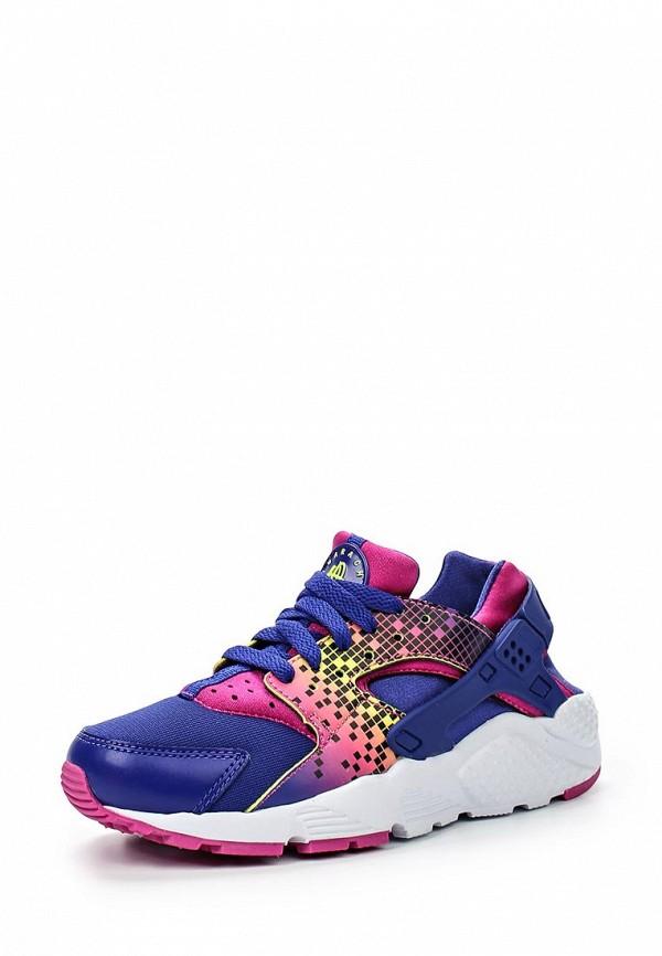 Кроссовки Nike (Найк) 704946-500