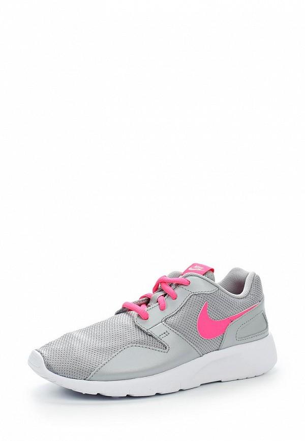 Кроссовки Nike (Найк) 705492-006
