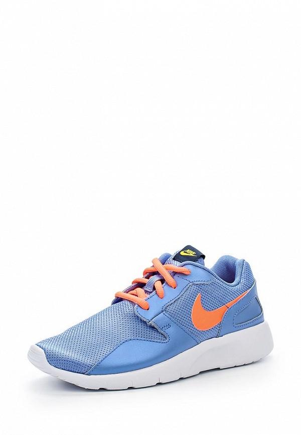 Кроссовки Nike (Найк) 705492-402