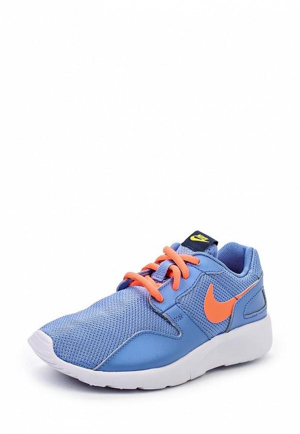 Кроссовки Nike (Найк) 705493-402