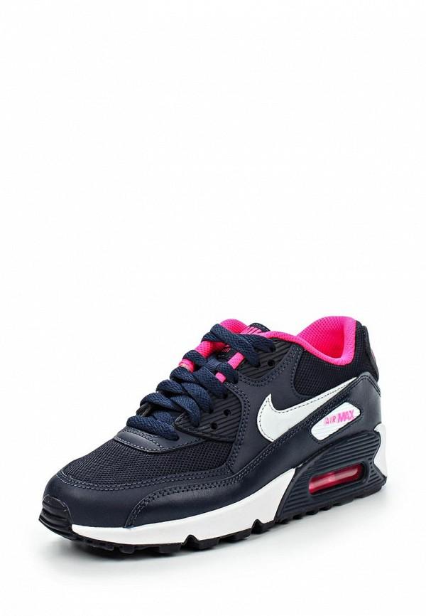Кроссовки Nike (Найк) 724855-400