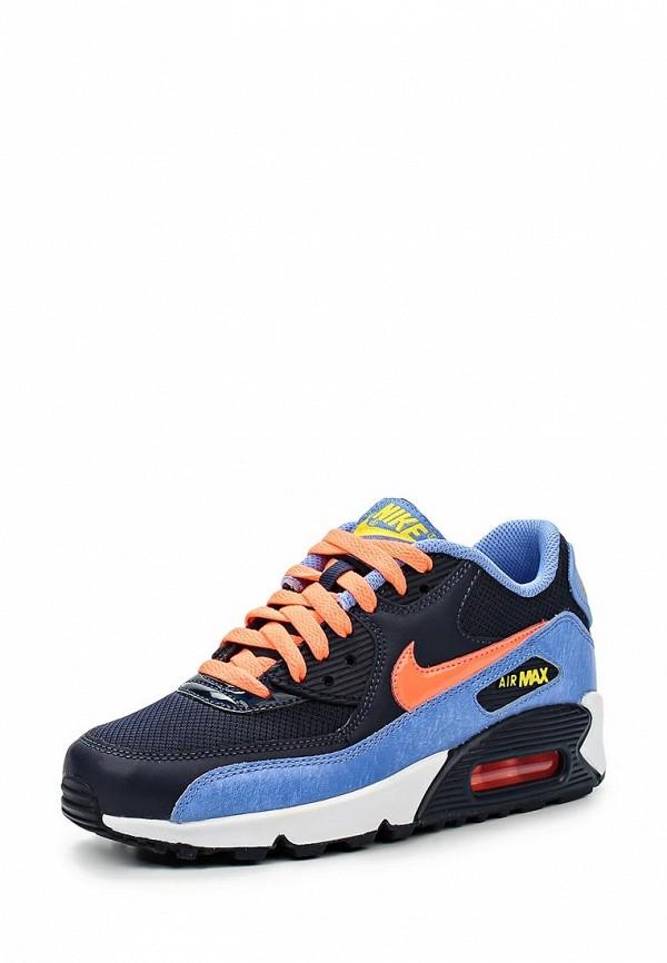 Кроссовки Nike (Найк) 724855-408
