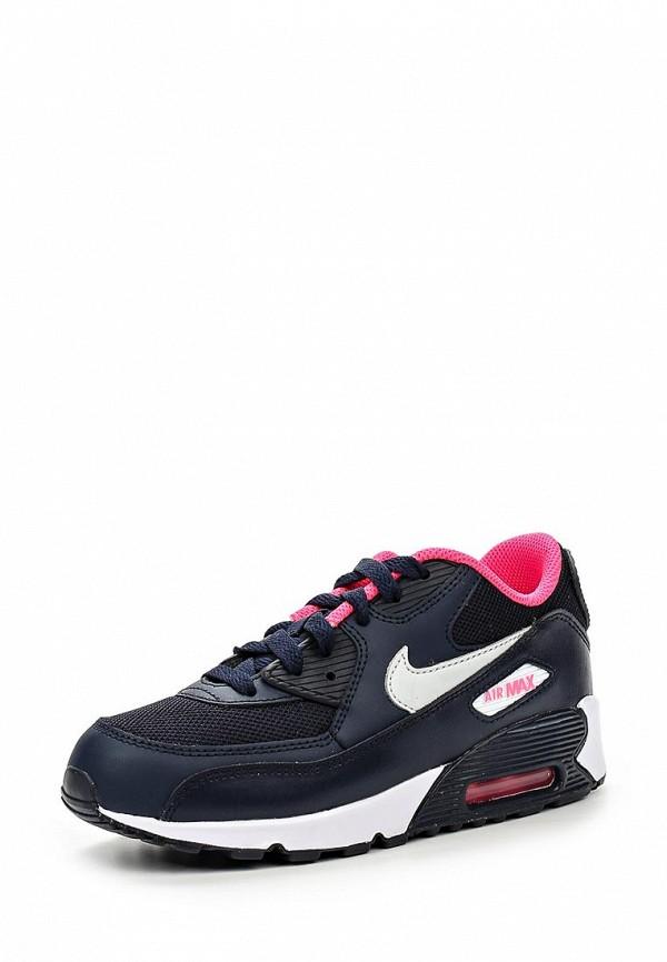 Кроссовки Nike (Найк) 724856-400