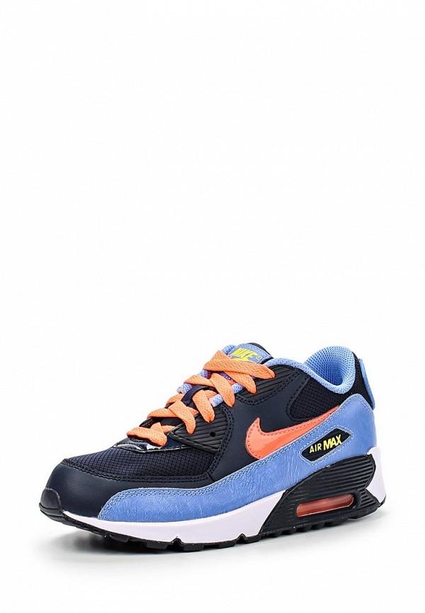 Кроссовки Nike (Найк) 724856-408