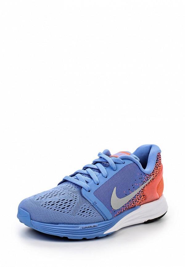 Кроссовки Nike (Найк) 747966-401