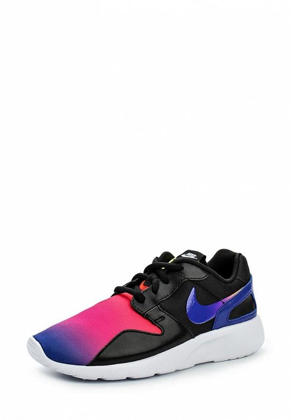 Кроссовки Nike (Найк) 749523-005