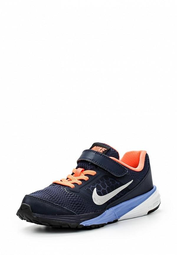 Кроссовки Nike (Найк) 749828-404