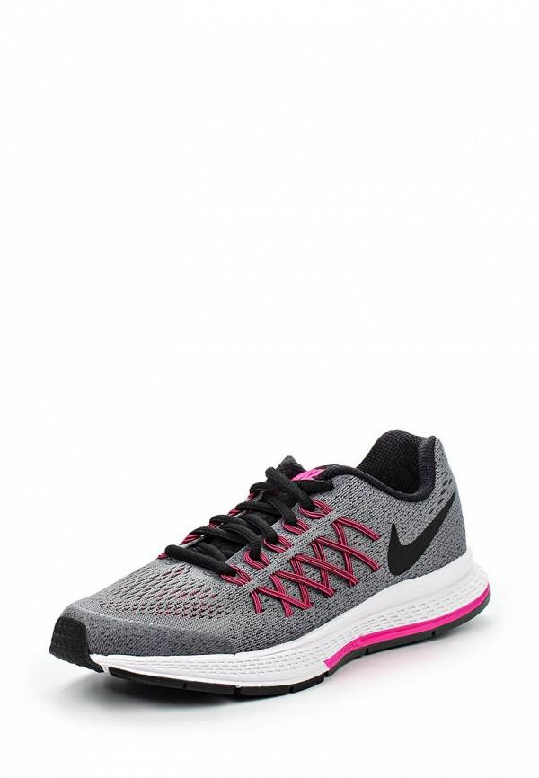 Кроссовки Nike NIKE ZOOM PEGASUS 32 (GS)