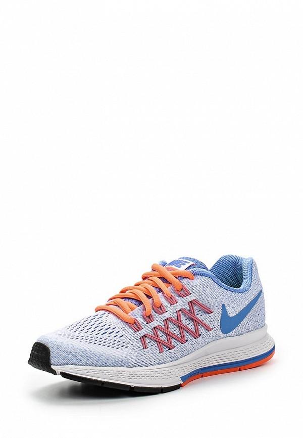 Кроссовки Nike (Найк) 759972-101
