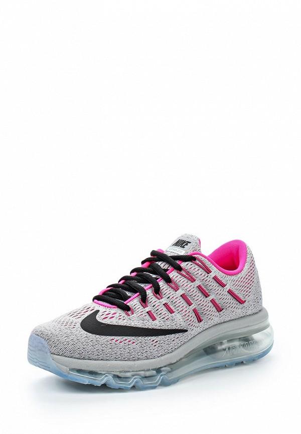 Кроссовки Nike (Найк) 807237-002