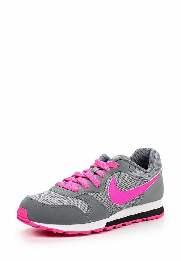 Кроссовки Nike (Найк) 807319-002