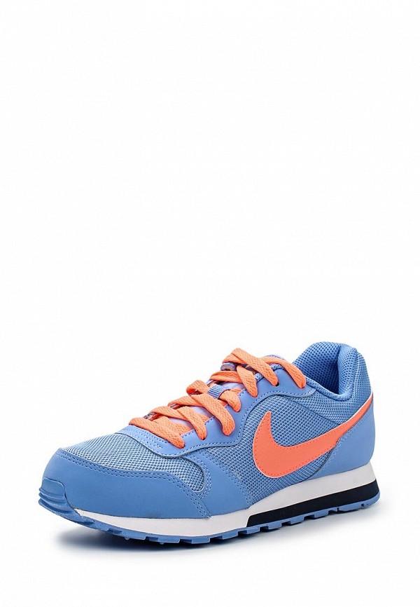 Кроссовки Nike (Найк) 807319-402