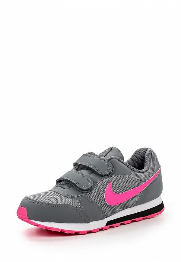 Кроссовки Nike (Найк) 807320-002