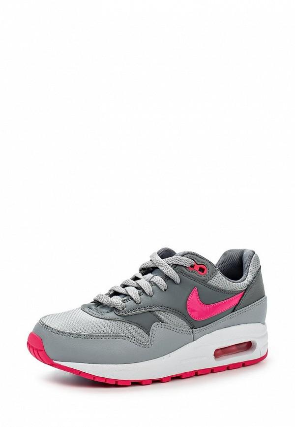 Кроссовки Nike (Найк) 807605-002
