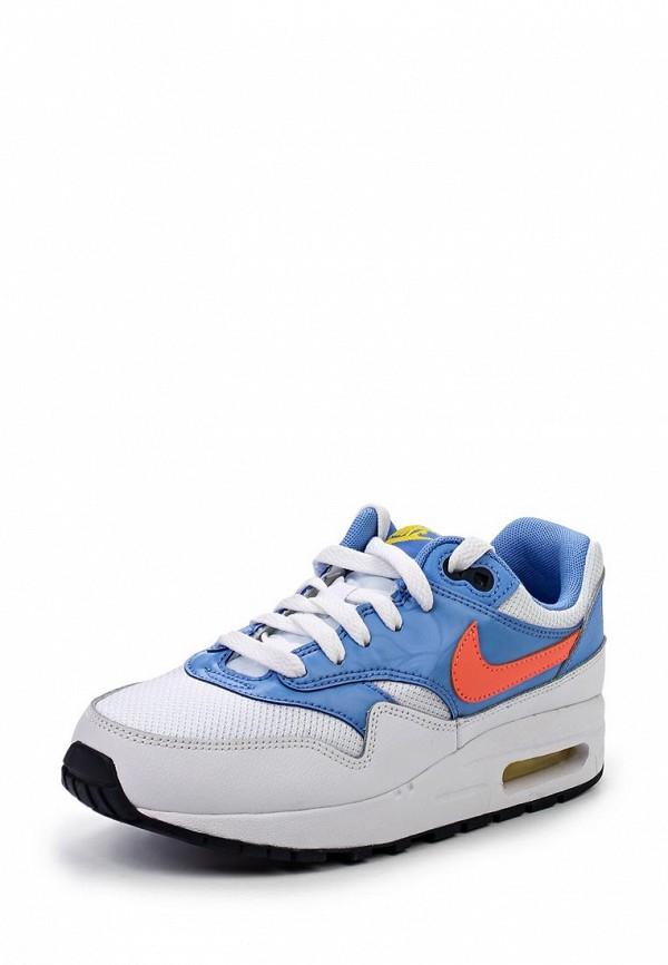 Кроссовки Nike (Найк) 807605-101