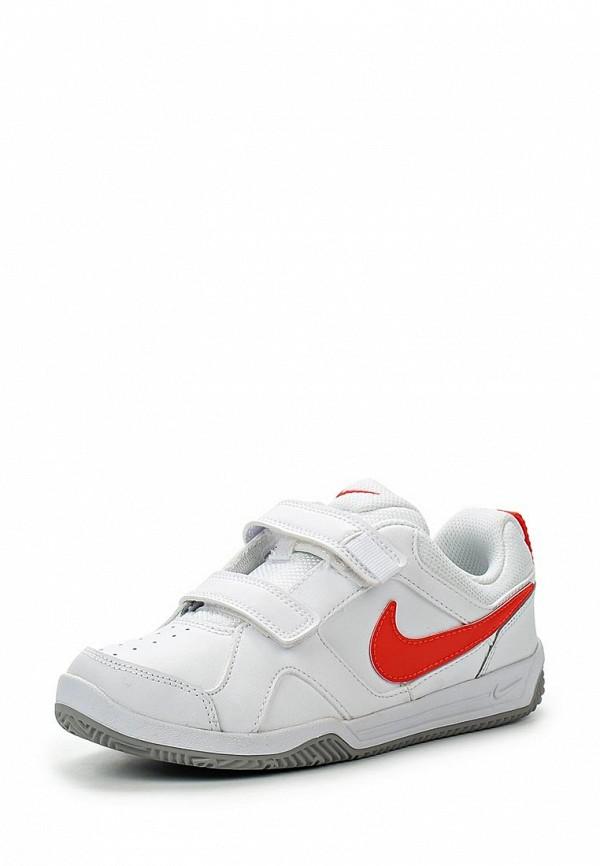 Кроссовки Nike (Найк) 454375-160
