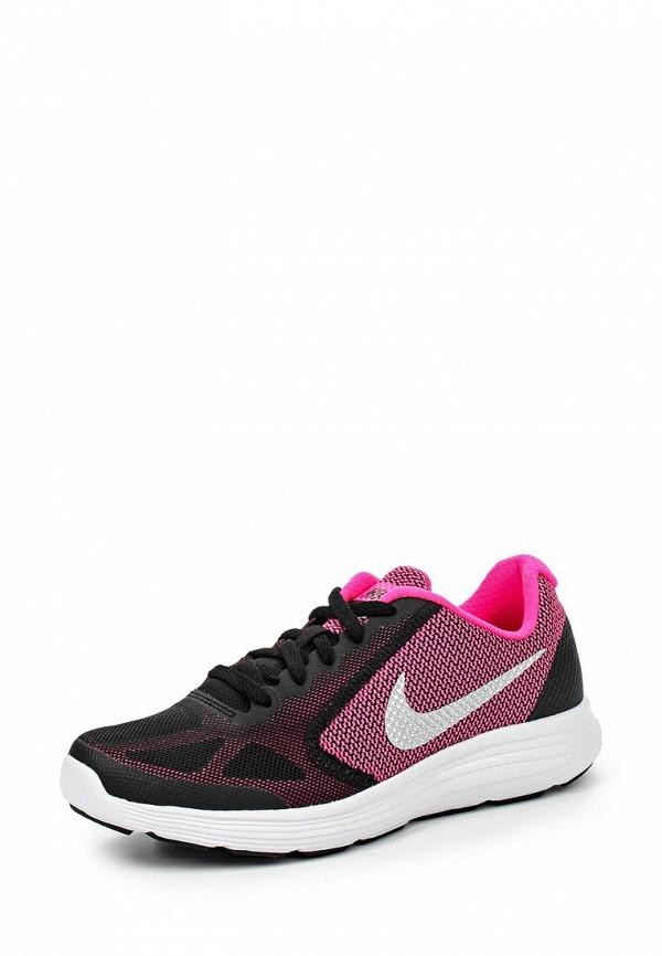 Кроссовки Nike (Найк) 819416-001