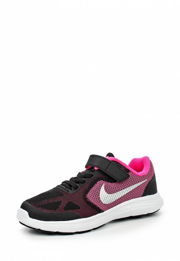 Кроссовки Nike (Найк) 819417-001